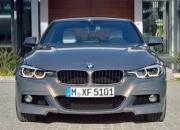 BMW 3-Series получи мощен хибриден мотор